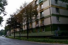 kasprzaka-60-62-2