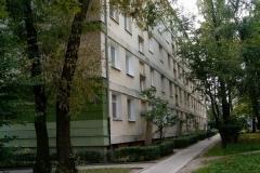 kasprzaka-60-62