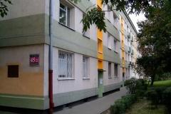 srebrzynska-45