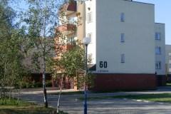 ketlinga26