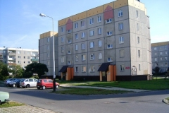 kmicica-9-36