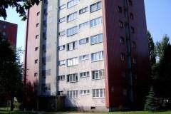 Klonowa-32