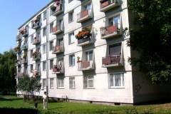 bydgoska-42