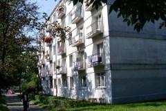 bydgoska-46