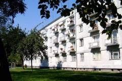 bydgoska27-29