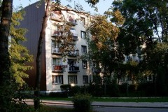 czarnkowska-9-13