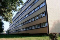 limanowskiego-168