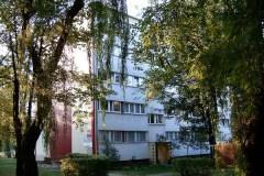 lutomierska-109a
