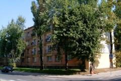 lutomierska-158