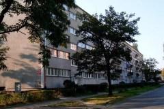 lutomierska-83-101