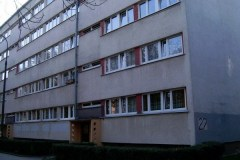 uniejowska-4a