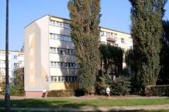 wrzesnienska-71-73