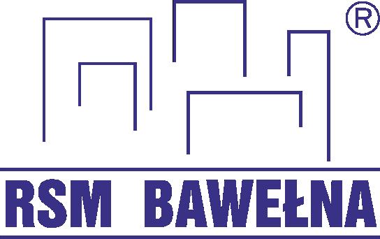 RSM Bawełna